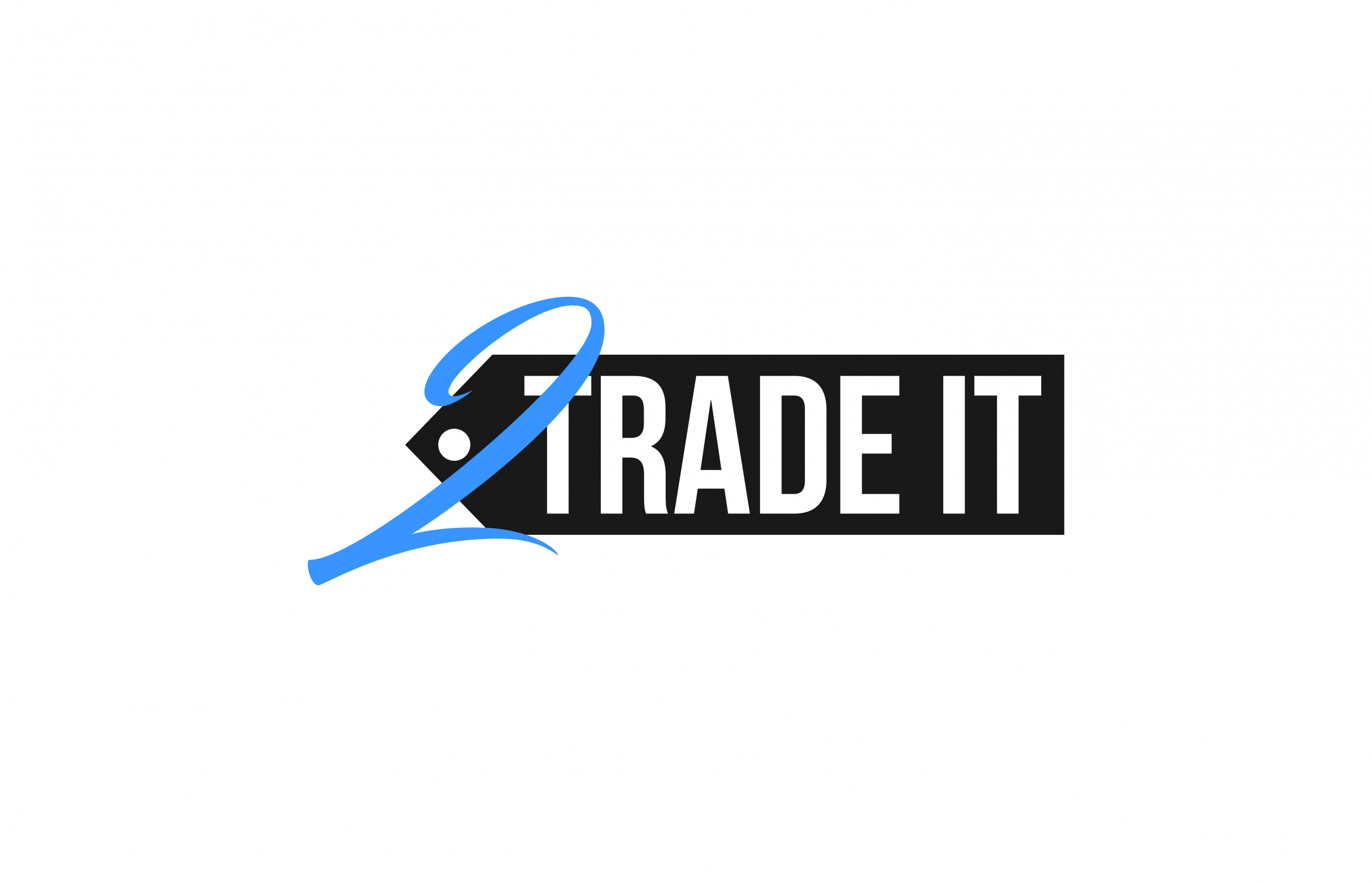 2 Trade It - NZ's most affordable marketplace